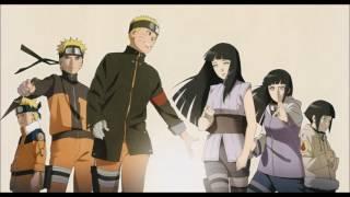 Hotaru No Hikari (Naruto Shippuden Opening 5) Remix