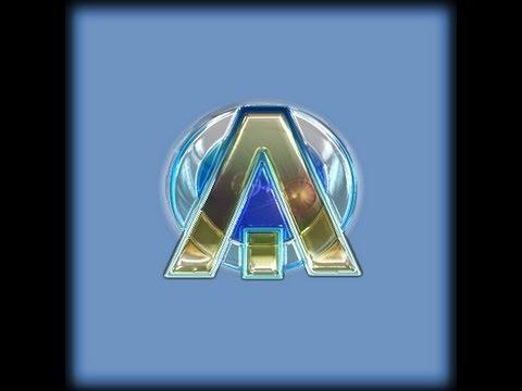Tutorial  Programa para descargar de todo Ares