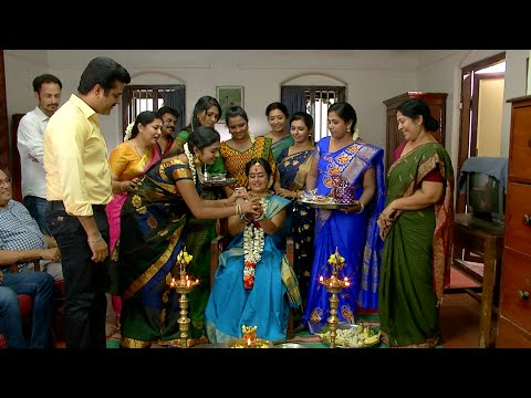 Deivamagal Episode 949, 14/06/16