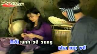 Gia Tu Vu Khi Karaoke  Truong Vu