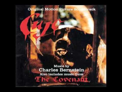 Charles Bernstein scores