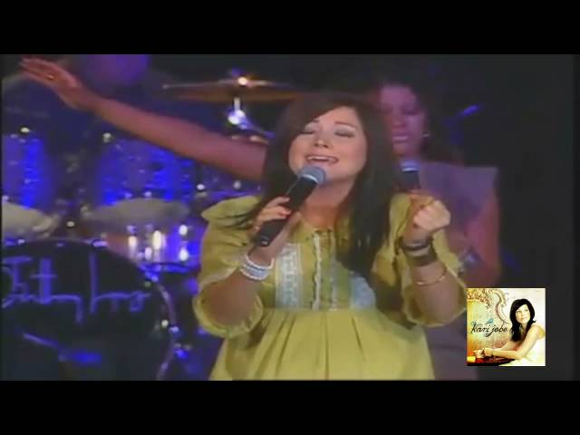 Digno y Santo    Revelation Song            Kari Jobe Videos De Viajes