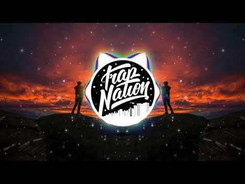 Post Malone   Rockstar ft  21 Savage (arabic trap)