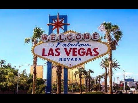 Neon Museum Las Vegas The Cemetery Of The Light 🇺🇸