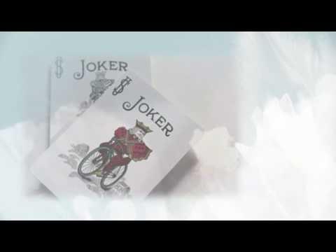 Зачем нужны джокеры в картах / Joker Functions /  Card Magic