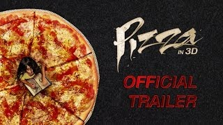 """Pizza Trailer"" (Official) 