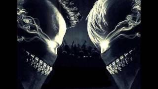 Electravaganzza - Brainwasher  (SAM Edit Intro)