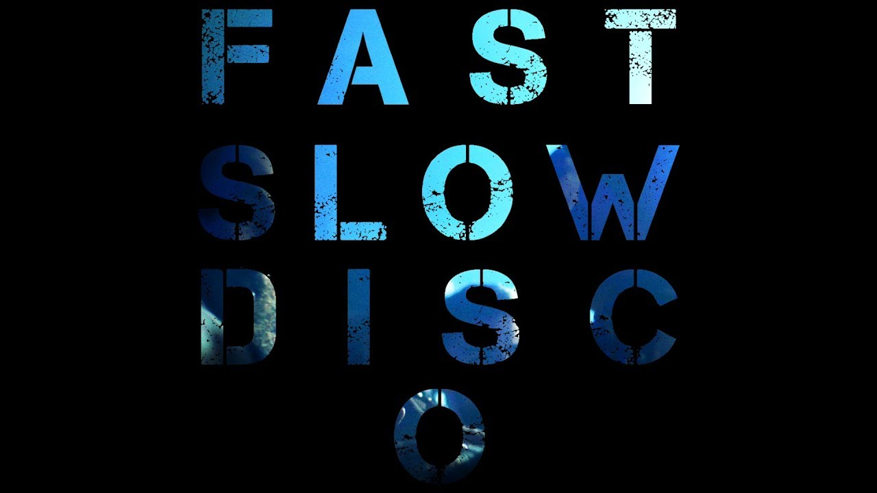 st-vincent-fast-slow-disco-audio-st-vincent
