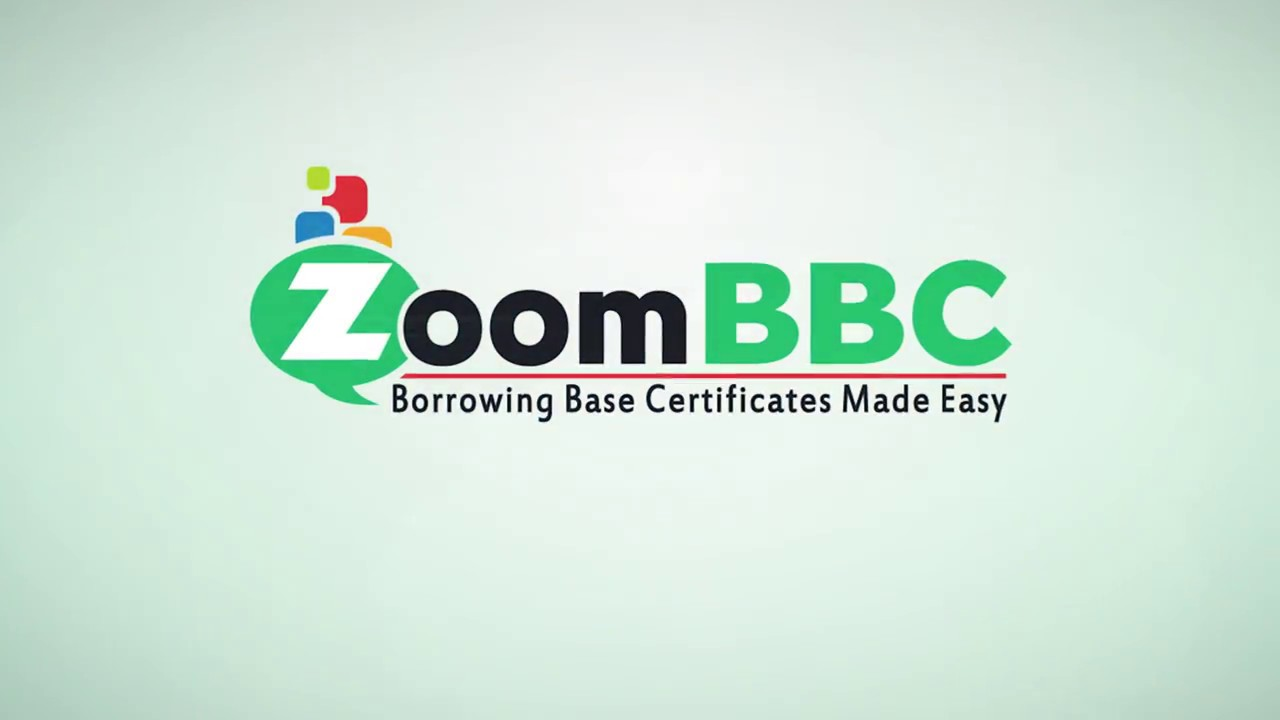 Zoombbc Innovates Banking Line Of Credits Youtube