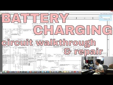 macbook-logic-board-not-charging-battery-repair.