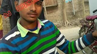 HIT   Matal  dance  2017  dj dipankar  birnagar
