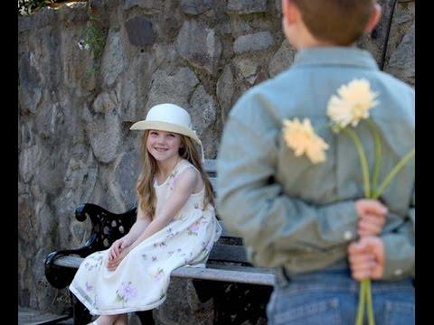 Картинки девушек блондинки красивые с цветами фото приколы