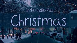 Weihnachtslieder Pop.Weihnachtslieder Pop Rock Indie Youtube