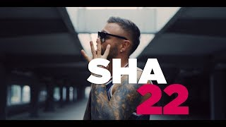 sha 22 official video