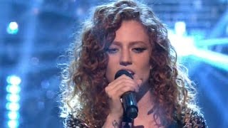 Jess Glynne - Live at the London Palladium - Hold My Hand