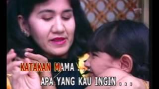 Download Video KATAKAN MAMA - MEGA UTAMI (PERKUMPULAN WONG NGIMBANG) MP3 3GP MP4