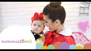 Bebek Beslenmesi Ve Ek Gıdaya Geçiş 5. Bölüm