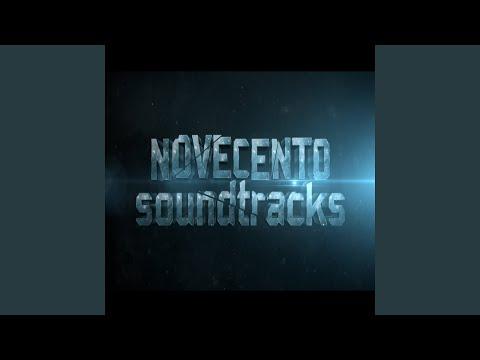 Free Download The Dream (feat. Richard Drexler) Mp3 dan Mp4