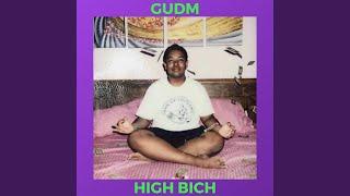High Bich