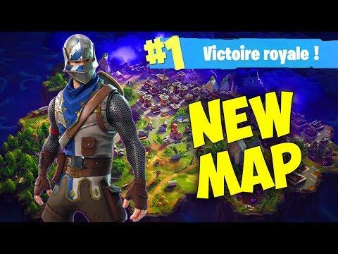 top-1-sur-la-nouvelle-ville-fortnite-battle-royale-!!