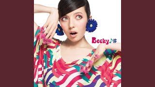 Provided to YouTube by Universal Music Group Boiz · Becky · Miku Fr...