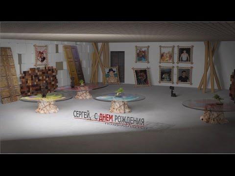 Сказочный Новогодний утренник (монтаж видео). Новый год в детском саду ( видео на заказ)из YouTube · Длительность: 5 мин21 с