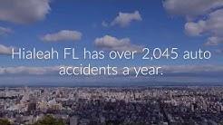 Cheapest Auto Insurance Hialeah FL