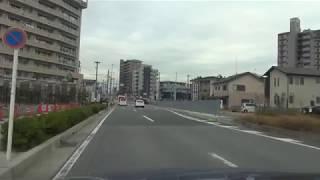 愛知県道48号岡崎刈谷線 - Japan...
