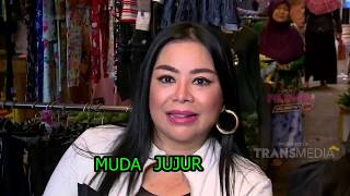 RUMPI - Annisa Bahar Blak Blakan Soal Kedekatannya Dengan Brondong (15/4/19) Part 3
