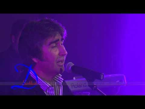 Dawood Sarkhosh - Taki Tana Dile Poorgham