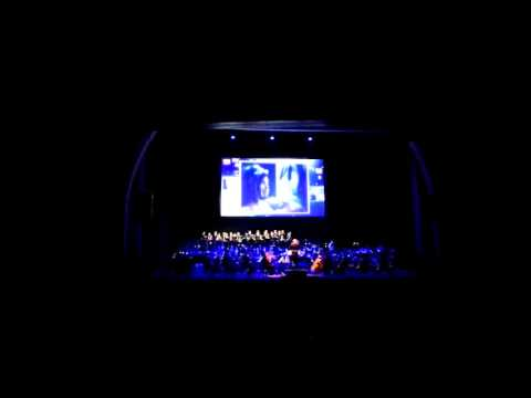 DISTANT WORLDS Paris 04.23.2016 - Battle medley 1-14