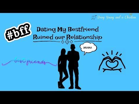 Fort ist der Dating-Seiten