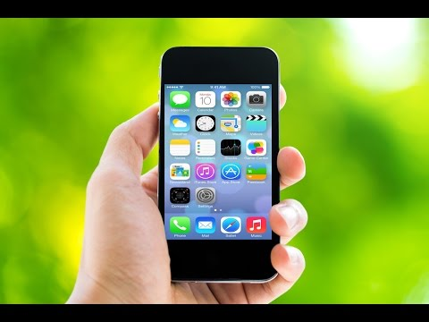 how-to-unlock-an-iphone-without-the-passcode