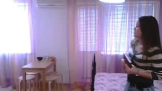Квартиры в Воронеже на сутки(, 2012-03-16T10:07:12.000Z)