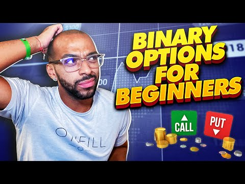 Learning Options Trading.