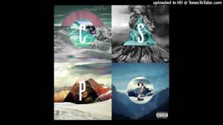 Download Eric Bellinger - Valet ft. Fetty Wap & 2 Chainz (Official Audio) MP3 song and Music Video