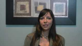 Montessori Tides | Jacksonville Beach, FL | Parent Testimonial