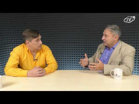 Гарри Табах: Украина может освободить Донбасс. Но что дальше?