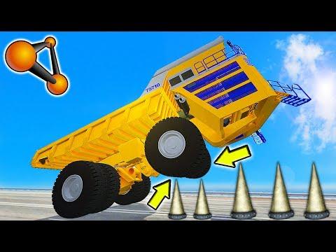 Бесплатно Скачать Видеоролики Бесплатное видео Аварии