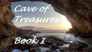 CAVE OF TREASURES BOOK 1 *BEFORE GENESIS*