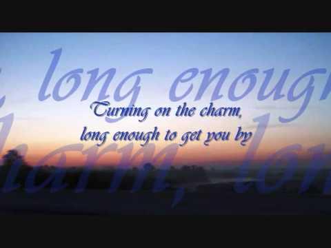 Lyrics Still The Same Bob Seger