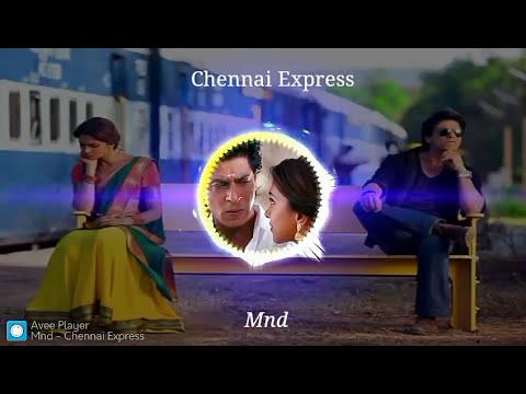 Chennai Express Bgm | tamil movie |...