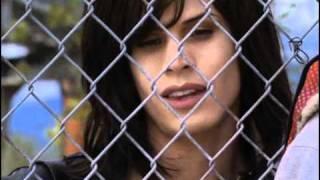Repeat youtube video gyűlölt másság - Gwen Araujo