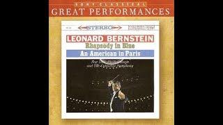Gershwin - Concerto in F Previ…