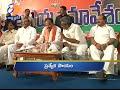 Andhra Pradesh - 27th September 2016 - Ghantaravam 10 PM News Headlines