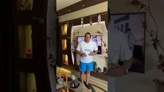الفنان حسين المملوك واغنية انتي اي كلام 😂👇👇