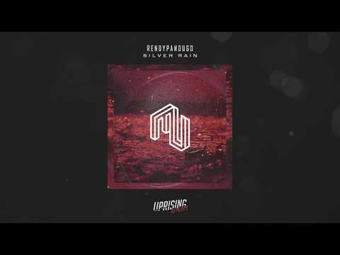 Rendy Pandugo - Silver Rain (Remix By Mahesa Utara)