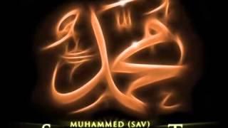 محمود الليثى   النبى لما جالو ملك الموت wmv   YouTube