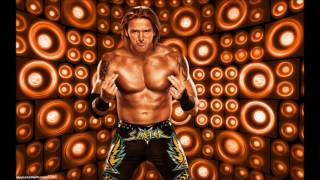 2012: Heath Slater theme song ( One Man Band )