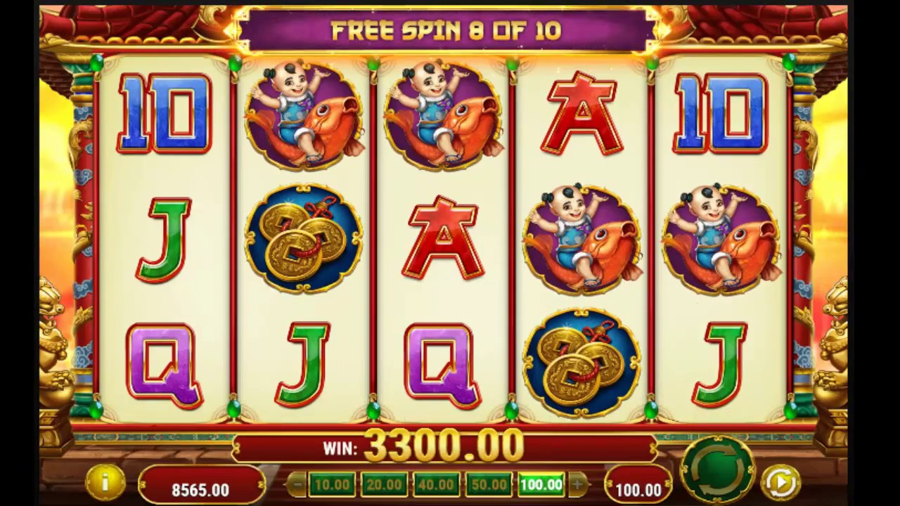 Real money casino australia international